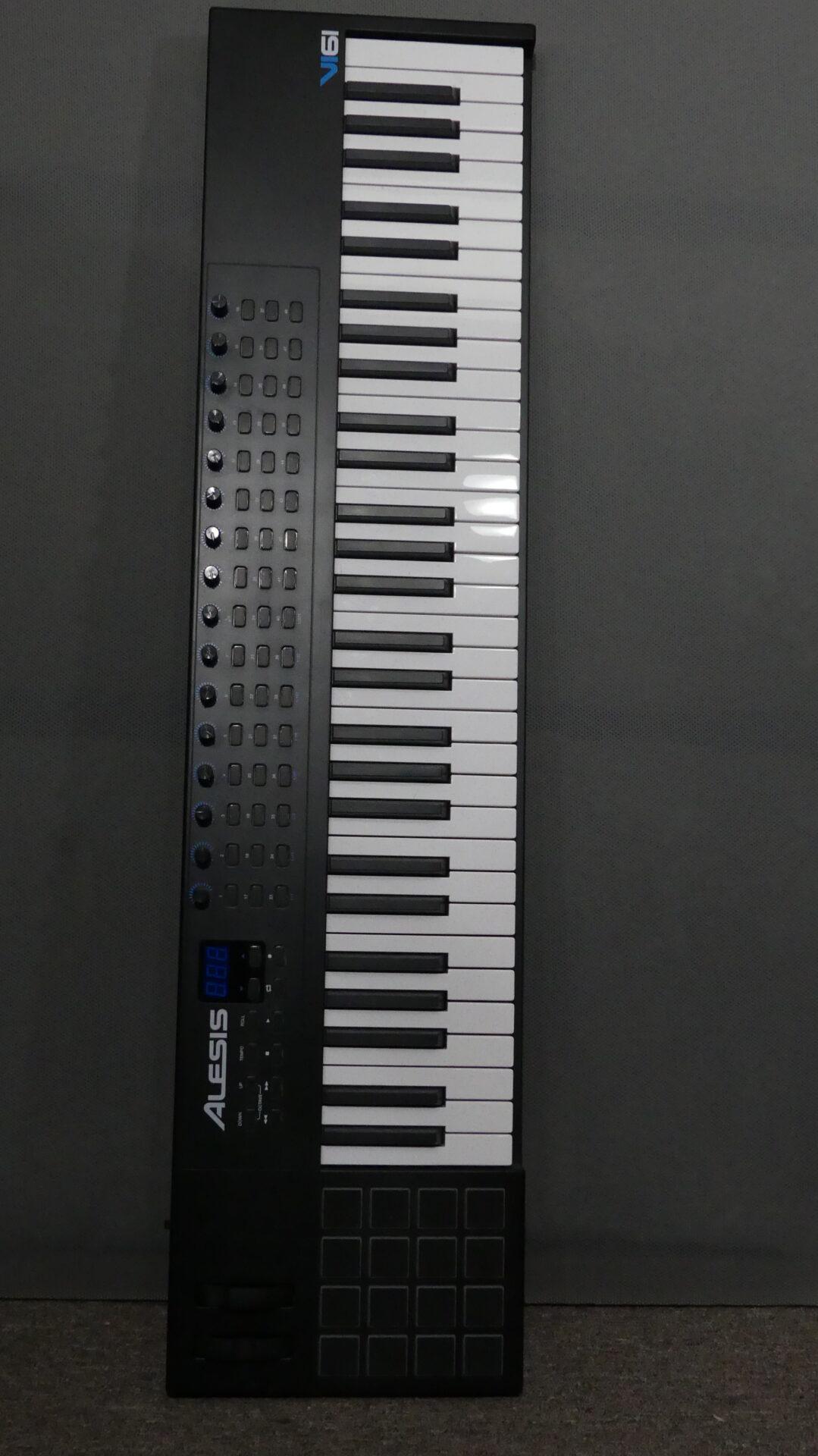 P1060677