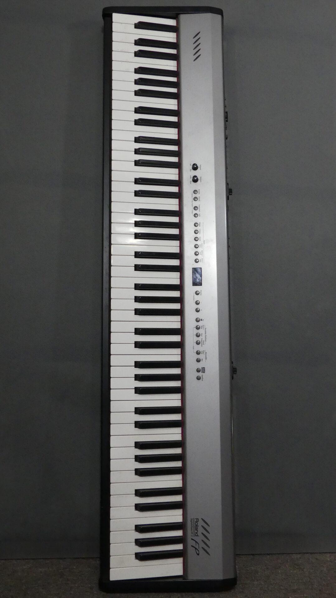 P1060724